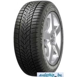 Dunlop SP Winter Sport 4D 195/65R15 91T