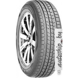 Nexen Winguard Snow'G 235/60R16 100H