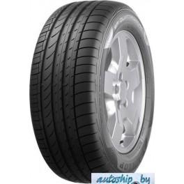 Dunlop SP QuattroMaxx 315/35R20 110Y
