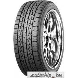 Nexen Winguard Ice 215/60R16 95Q