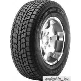 Dunlop Grandtrek SJ6 245/70R16 107Q