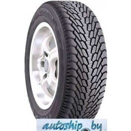 Nexen Winguard 255/65R16 106T