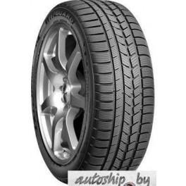 Nexen Winguard Sport  245/45R17 99V