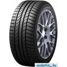 Dunlop SP Sport Maxx TT 225/60R17 99V