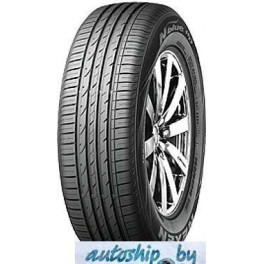 Nexen N'Blue HD 235/60R16 100H
