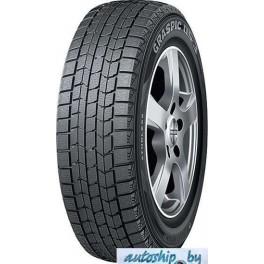 Dunlop Graspic DS-3 245/45R19 98Q