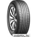 Nexen N'Blue HD 215/65R16 98H
