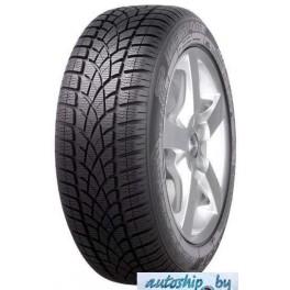 Dunlop SP Ice Sport 205/55R16 91T