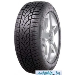Dunlop SP Ice Sport 225/50R17 98T