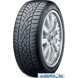 Dunlop SP Winter Sport 3D 255/40R19 100V
