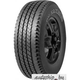 Nexen Roadian HT (SUV) 235/70R16 104S