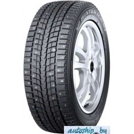 Dunlop SP Winter Ice 01 205/55R16 94T