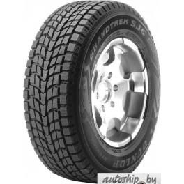 Dunlop Grandtrek SJ6 235/60R17 102Q