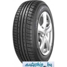 Dunlop SP FastResponse 205/60R15 91H