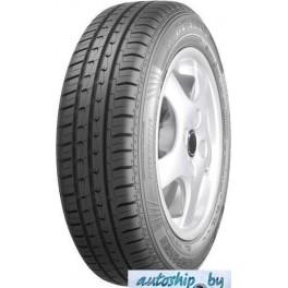 Dunlop SP StreetResponse 175/65R14 82T