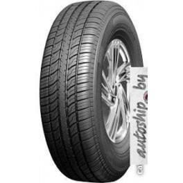 Effiplus Satec II 215/60R16 95V
