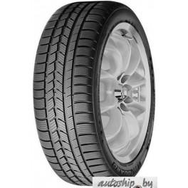 Nexen Winguard Sport 225/50R17 98V