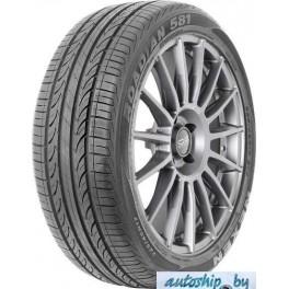 Nexen Roadian 581 205/55R16 91H