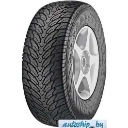 Federal COURAGIA S/U 245/65R17 107H