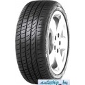 First Stop Speed 225/40R18 92Y
