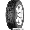 Gislaved Euro*Frost 3 195/55R15 85H