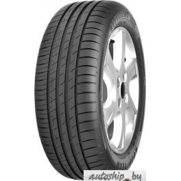 Goodyear EfficientGrip Performance 205/60R15 91H