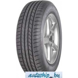 Goodyear EfficientGrip 235/60R17 102V