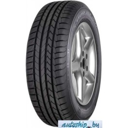 Goodyear EfficientGrip 225/55R16 95W