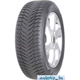 Goodyear UltraGrip 8 195/65R15 95T