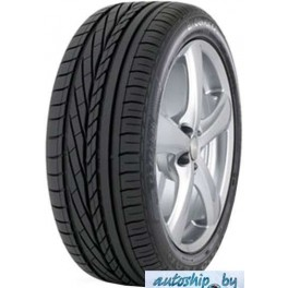 Goodyear Excellence 205/55R16 91V