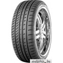 GT Radial Champiro UHP1 225/40R18 92W