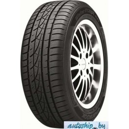 Hankook Winter i*Cept evo W310 245/65R17 107H