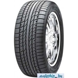 Hankook Ventus AS RH07 235/55R19 105V