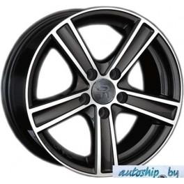 """Replica Volkswagen VV120 16x7"""" 5x112мм DIA 57.1мм ET 42мм MB"""