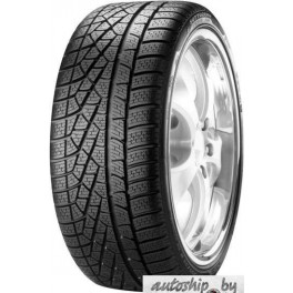 Pirelli W240 Sottozero 205/50R17 93V