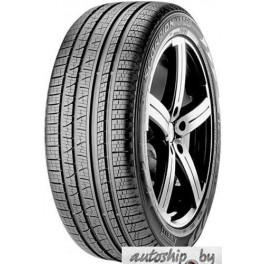 Pirelli Scorpion Verde All Season 235/65R18 104T