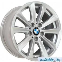 "Replica BMW 160 17x8"" 5x120мм DIA 72.6мм ET 30мм FS"