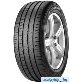 Pirelli Scorpion Verde 235/55R19 101W