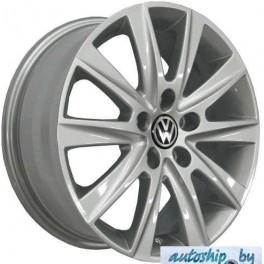 """Replica Volkswagen VW561 17x7"""" 5x112мм DIA 57.1мм ET 47мм MS"""