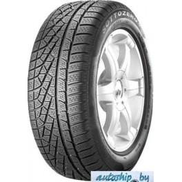 Pirelli W210 Sottozero 235/60R16 100H