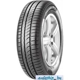 Pirelli Cinturato P1 185/60R15 84H