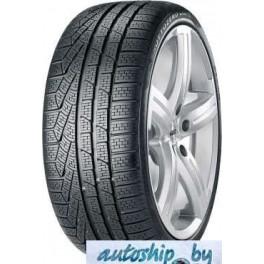 Pirelli W210 Sottozero II 215/60R16 99H