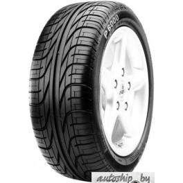 Pirelli P6000 205/50R15 82V