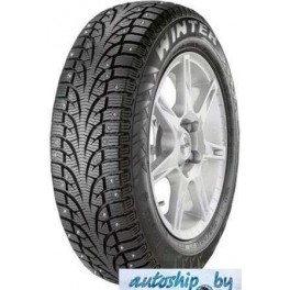 Pirelli Winter Carving Edge 195/65R15 95T
