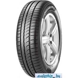 Pirelli Cinturato P1 195/65R15 95T