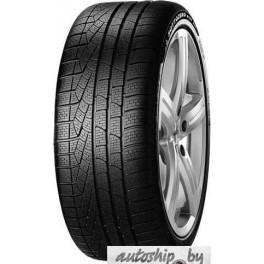 Pirelli W240 Sottozero II 255/45R19 100W