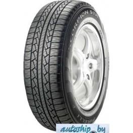 Pirelli Scorpion STR 265/65R17 112H