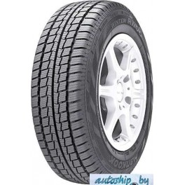 Hankook Winter RW06 225/60R16C 101/99R