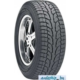 Hankook Winter i*Pike RW11 245/60R18 104T