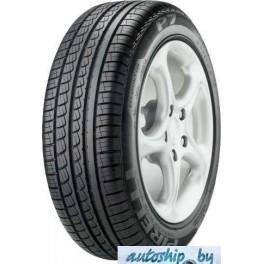 Pirelli P7 235/55R17 99W